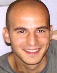 Jean-Sébastien